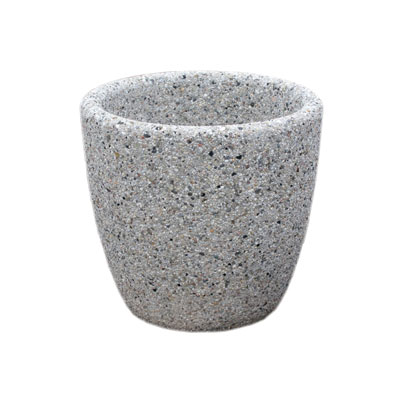 Donica betonowa 46×45 - obrazek